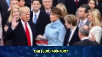 American Polling, LLC TV Spot, 'Difficult Times' - Thumbnail 1