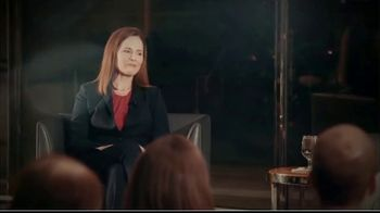America First Policies TV Spot, 'Confirm Judge Amy Coney Barrett'