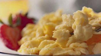 Eggland's Best TV Spot, 'In So Many Ways' - Thumbnail 3