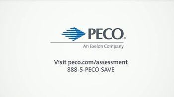 PECO TV Spot, 'Save Energy and Money' - Thumbnail 7