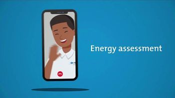 PECO TV Spot, 'Save Energy and Money'