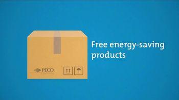PECO TV Spot, 'Save Energy and Money' - Thumbnail 5
