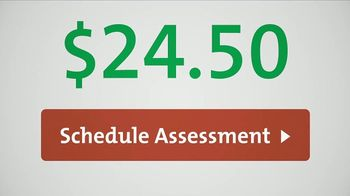 PECO TV Spot, 'Save Energy and Money' - Thumbnail 6
