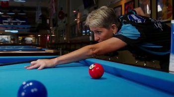 Blue-Emu Ultra Hemp TV Spot, 'Pain Relief' Featuring Janet Atwell