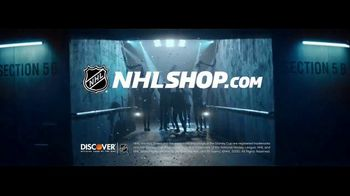 NHL Shop TV Spot, '2020 Official Cup Collection' - Thumbnail 10