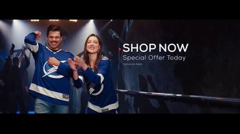 NHL Shop TV Spot, '2020 Official Cup Collection' - Thumbnail 9