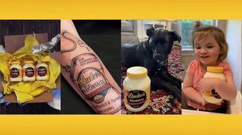 Duke's Mayonnaise TV Spot, 'It's Got Twang'