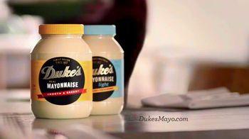 Duke's Mayonnaise TV Spot, 'It's Got Twang' - Thumbnail 9