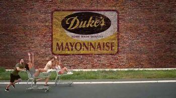 Duke's Mayonnaise TV Spot, 'It's Got Twang' - Thumbnail 1