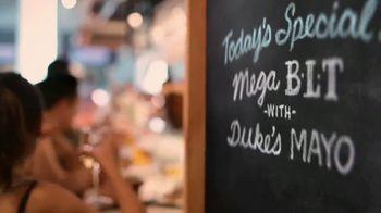 Duke's Mayonnaise TV Spot, 'It's Got Twang' - Thumbnail 2