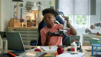 Staples TV Spot, 'School Goes On: Crayola' - Thumbnail 3