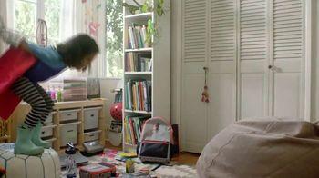 Staples TV Spot, 'School Goes On: Crayola' - Thumbnail 5