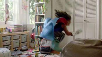 Staples TV Spot, 'School Goes On: Crayola' - Thumbnail 6