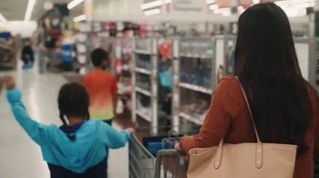 Walmart+ TV Spot, 'Get Back to Living: Free Unlimited Delivery' - Thumbnail 2