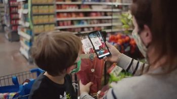 Walmart+ TV Spot, 'Get Back to Living: Free Unlimited Delivery' - Thumbnail 4