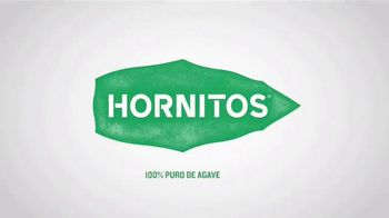 Hornitos Tequila TV Spot, 'Shot Takers: Never Looked Back' Song by DJ Shadow - Thumbnail 9