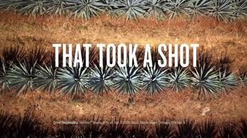 Hornitos Tequila TV Spot, 'Shot Takers: Never Looked Back' Song by DJ Shadow - Thumbnail 4