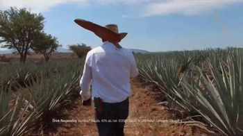 Hornitos Tequila TV Spot, 'Shot Takers: Never Looked Back' Song by DJ Shadow - Thumbnail 6