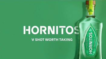 Hornitos Tequila TV Spot, 'Shot Takers: Never Looked Back' Song by DJ Shadow - Thumbnail 8