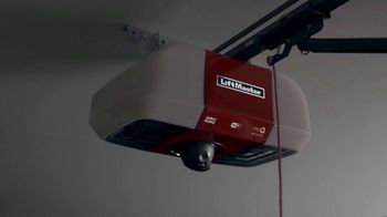 LiftMaster Secure View TV Spot, 'Oh Yeah!' Featuring Alan Ruck - Thumbnail 9