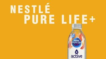 Pure Life TV Spot, '12-Step Process: Pure Life+' - Thumbnail 8