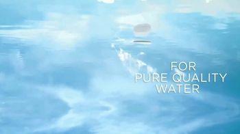 Pure Life TV Spot, '12-Step Process: Pure Life+' - Thumbnail 5