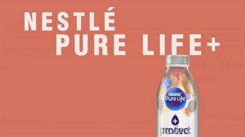 Pure Life TV Spot, '12-Step Process: Pure Life+' - Thumbnail 7