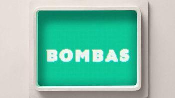 Bombas TV Spot, 'Why Do Bombas Socks Feel So Good?' - Thumbnail 1