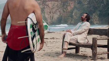 NerdWallet TV Spot, 'Discover Possibilities'