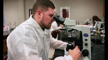 Eastern Kentucky University TV Spot, 'The EKU Advantage' - Thumbnail 3