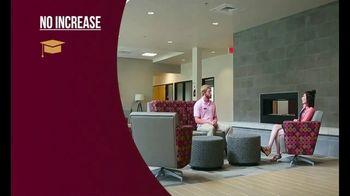 Eastern Kentucky University TV Spot, 'The EKU Advantage' - Thumbnail 4