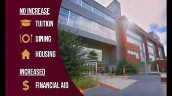 Eastern Kentucky University TV Spot, 'The EKU Advantage' - Thumbnail 6