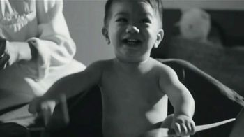 Huggies Special Delivery Diapers TV Spot, 'Your Own Way' - Thumbnail 4