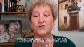 American Bridge 21st Century TV Spot, 'Lori: Understands' - Thumbnail 8