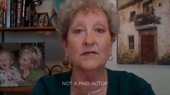 American Bridge 21st Century TV Spot, 'Lori: Understands' - Thumbnail 2