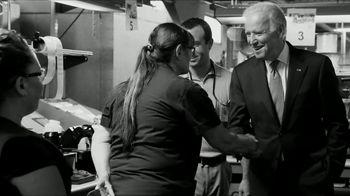 American Bridge 21st Century TV Spot, 'Lori: Understands' - Thumbnail 5