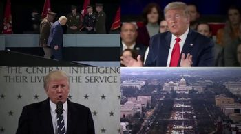 Priorities USA TV Spot, 'Trump Lies' - Thumbnail 1