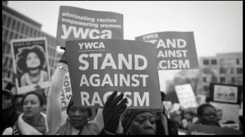 YWCA TV Spot, 'Until Justice Just Is' - Thumbnail 2