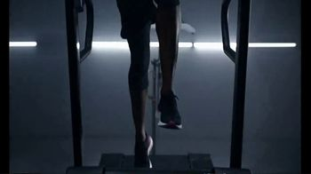 HyperIce TV Spot, 'The Movement' Featuring Blake Griffin - Thumbnail 2