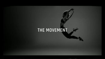 HyperIce TV Spot, 'The Movement' Featuring Blake Griffin - Thumbnail 7