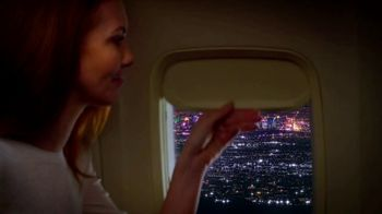 Circa Resort & Casino TV Spot, 'The New Era' - Thumbnail 1