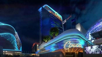 Circa Resort & Casino TV Spot, 'The New Era' - Thumbnail 7