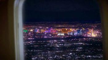 Circa Resort & Casino TV Spot, 'The New Era' - Thumbnail 2