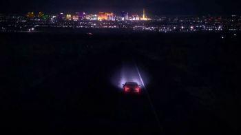 Circa Resort & Casino TV Spot, 'The New Era' - Thumbnail 3