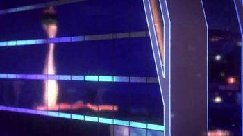 Circa Resort & Casino TV Spot, 'The New Era' - Thumbnail 4