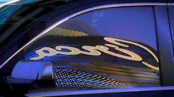 Circa Resort & Casino TV Spot, 'The New Era' - Thumbnail 5