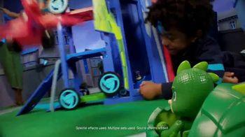 PJ Masks Transforming Mobile HQ TV Spot, 'Time To Transform' - Thumbnail 5