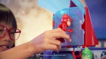 PJ Masks Transforming Mobile HQ TV Spot, 'Time To Transform' - Thumbnail 7