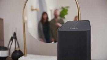 XFINITY Internet TV Spot, 'Open House: $25' Featuring Amy Poehler - Thumbnail 2