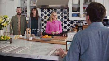 XFINITY Internet TV Spot, 'Open House: $25' Featuring Amy Poehler - Thumbnail 8